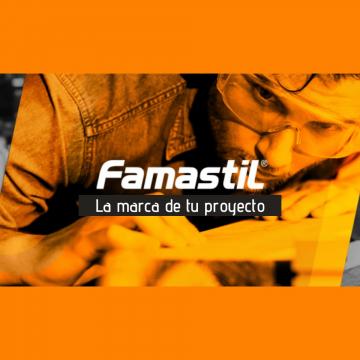 Slider Famastil 2
