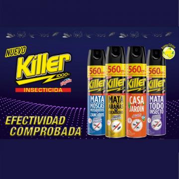 Slider Killer 1