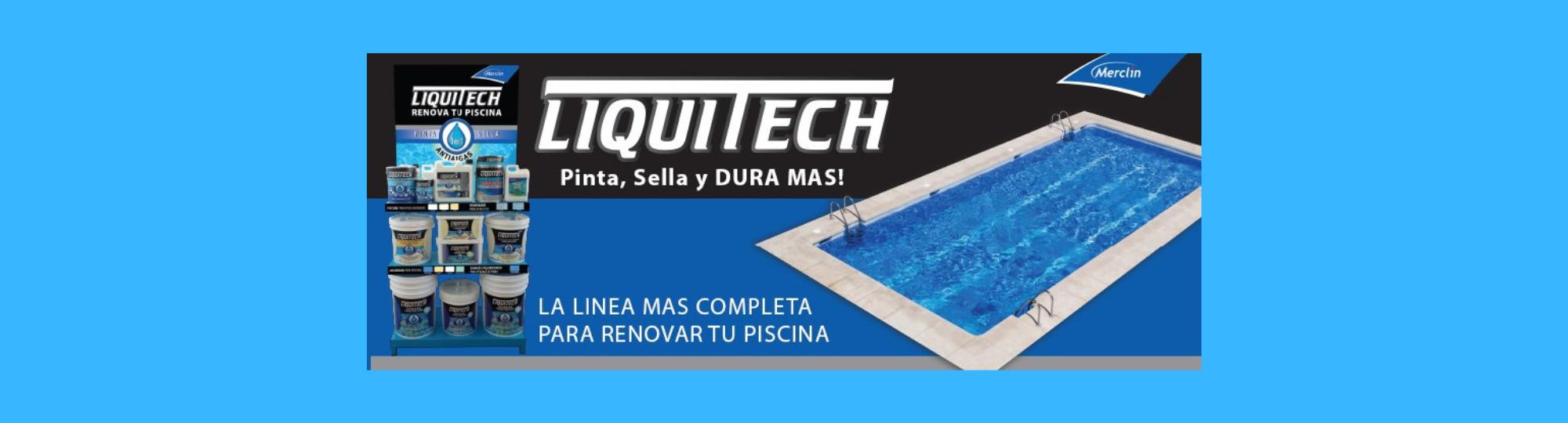 S Liquitech 1